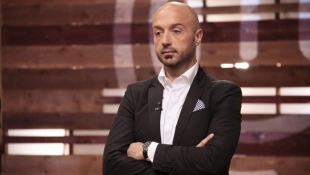 joe-bastianich-masterchef