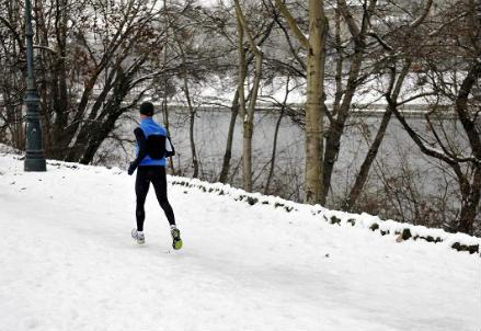 jogging_corsa_r439