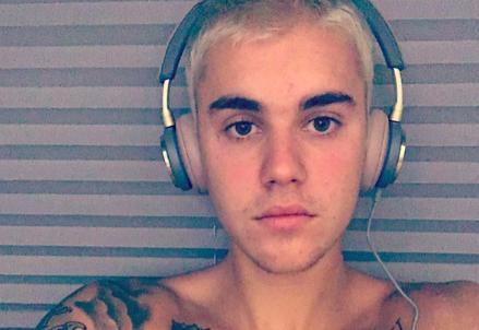 che è Justin Bieber dating ora 2016