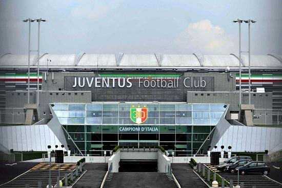 juventus_stadium_facciata