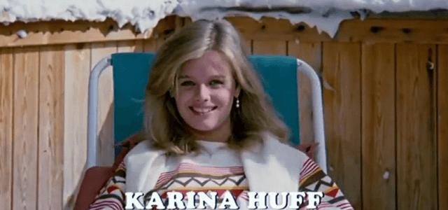 karina_huff