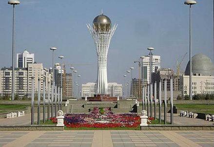 kazakistan-astana_R439
