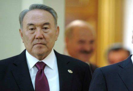 kazakistan_presidente_r439
