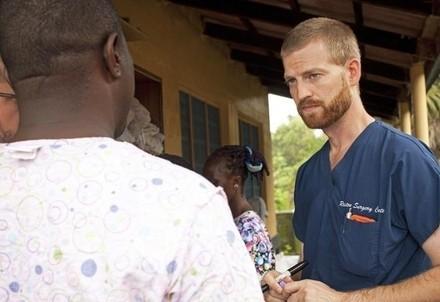 kentbrantly_ebolaR439
