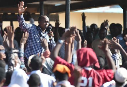 kenya_cristiani_protestaR439