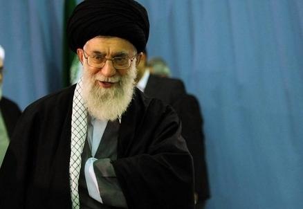 khamenei_phixr