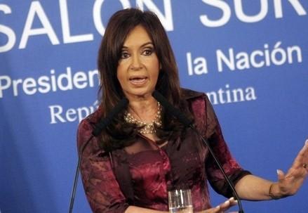 kirchner_argentina_discorsoR439