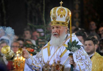 kirill_chiesaortodossaR439