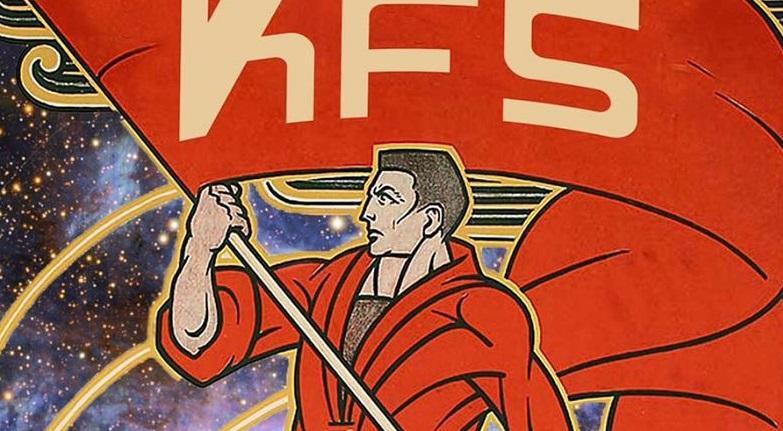 knight_socialismo
