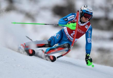 kristoffersen_slalom