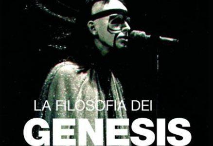 la-filosofia-dei-genesis_R439