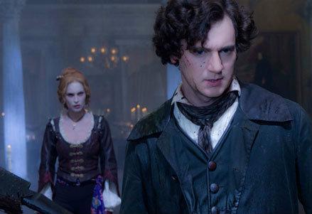 la-leggenda-del-cacciatore-di-vampiri_web_r439