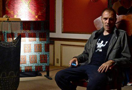 la-sedia-della-felicitaR439