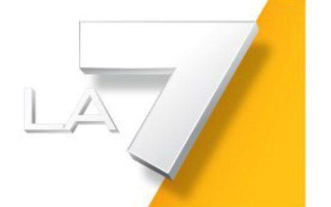 la7_logo_R439
