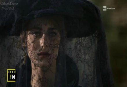 la_dama_velata