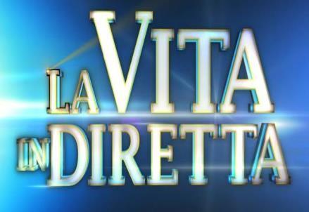 la_vita_in_diretta_facebook