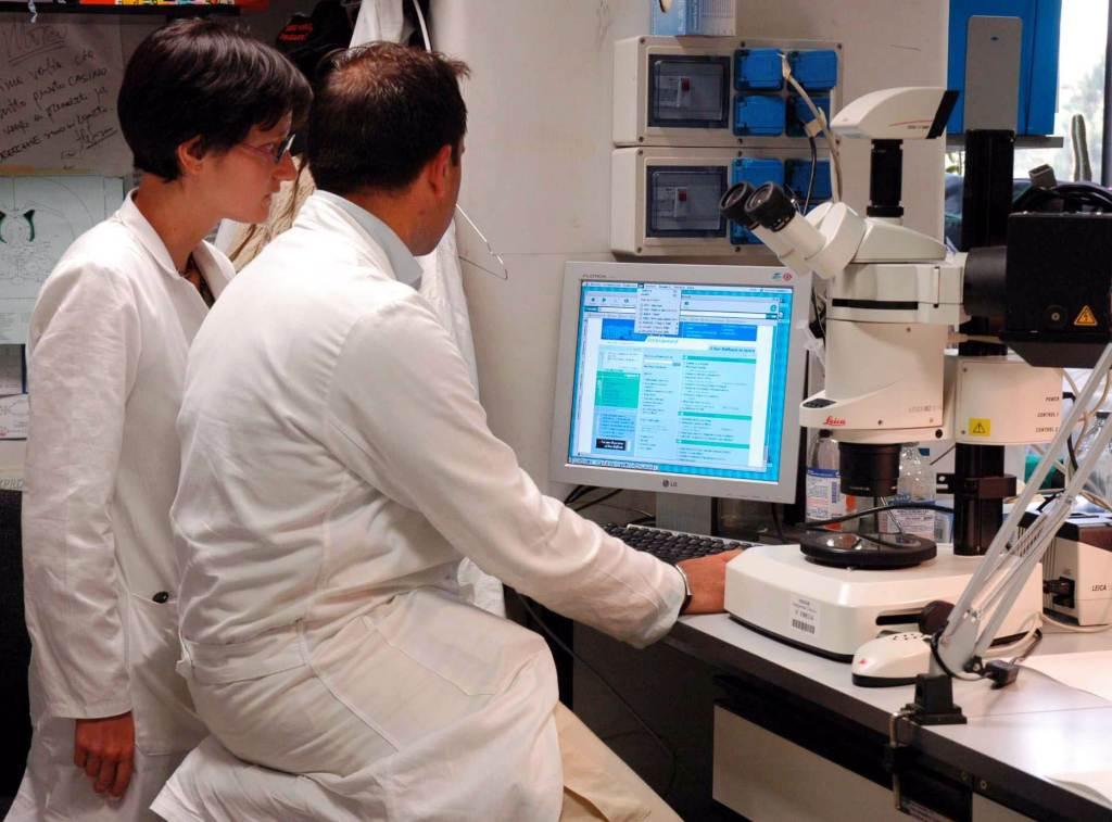laboratorio_microscopio