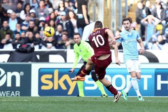 labottadiTotti_derby