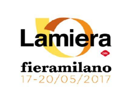 lamiera_logo_2017