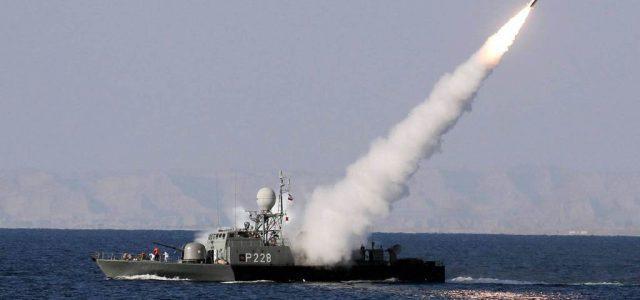 lancio_missile_nave