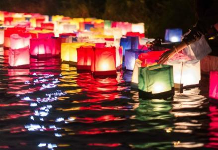 lanterne-darsena_R439