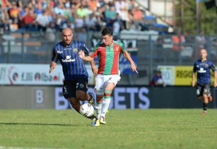 Risultati Serie B Livescore Diretta Gol E Classifica Aggiornata Pescara Catania 1 0 Sabato 21 Febbraio 2015 27 Giornata