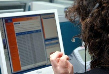 lavoro_cocopro_callcenterR439