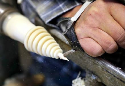 legno_artigiano_r439