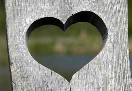 legno_cuore_phixr