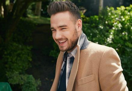 liam_payne_facebook_1direction