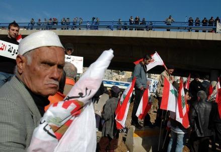 libano_manifestazioneR439