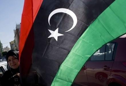 libia_bandiera1R400