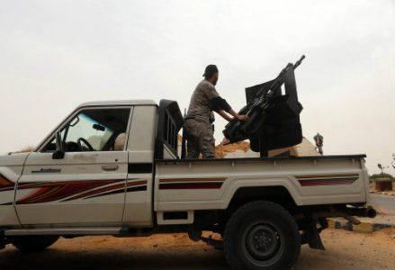 libia_golpe_R439