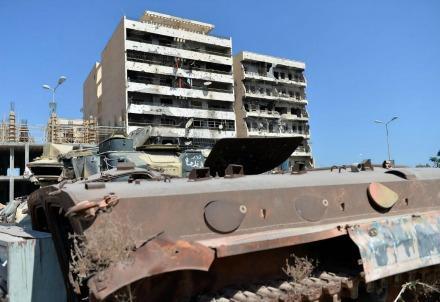 libia_guerra1R439