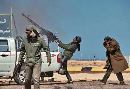 libia_guerra_caosR439
