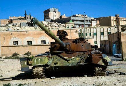libia_guerra_gheddafiR439