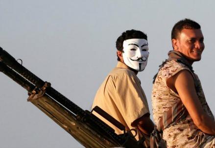 libia_guerra_milizie2R439