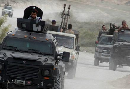 libia_guerra_milizieR439