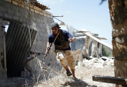 libia_guerra_sirte