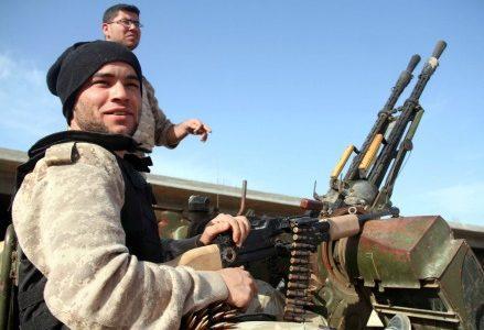 libia_milizie_guerraR439