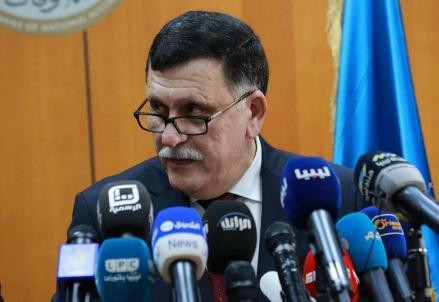 libia_sarraj_giornaliR439