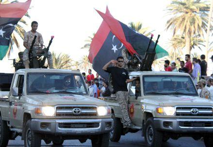 libia_tripoli_gheddafi_jihad