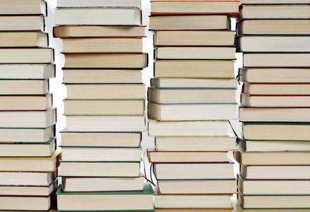 libri_muro_phixr