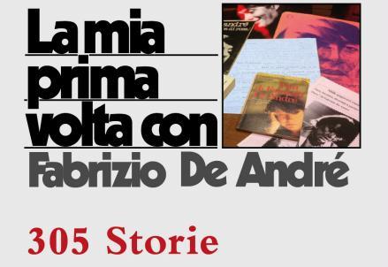 libro-deandre_R439