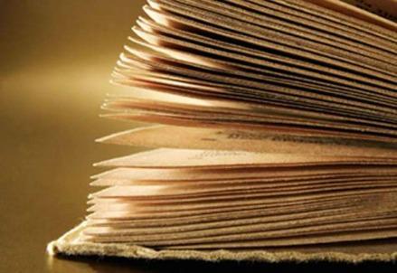 libro1R439