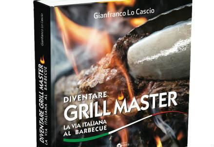 libro_barbecue_r439