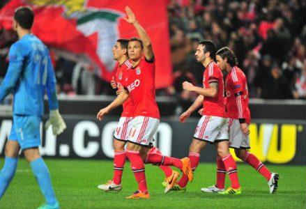 lima_benfica