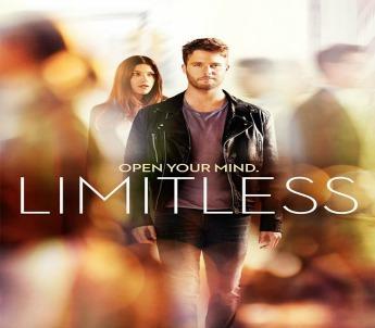 limitless_finch