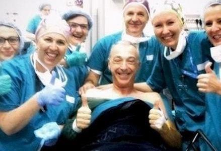 linus-operato