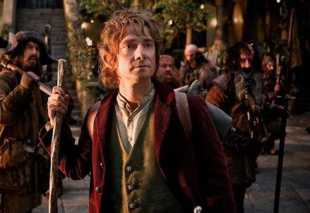 lo-hobbit-r439